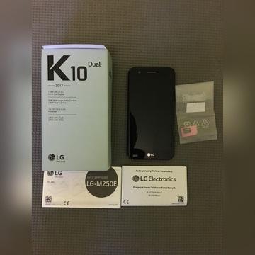 TELEFON  LG K10  /  M250E