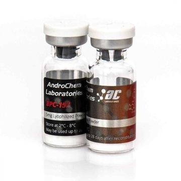 BPC157 Androchem- leczenie kontuzji, regeneracja