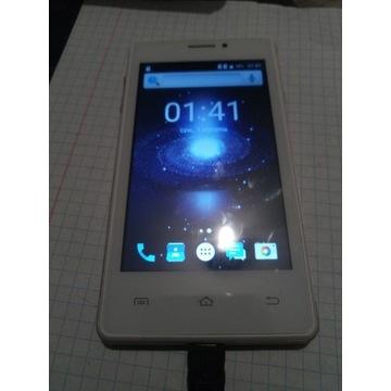 Smartfon myPhone compact
