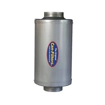 Tłumik akustyczny Can-Filters Silencer fi 100mm