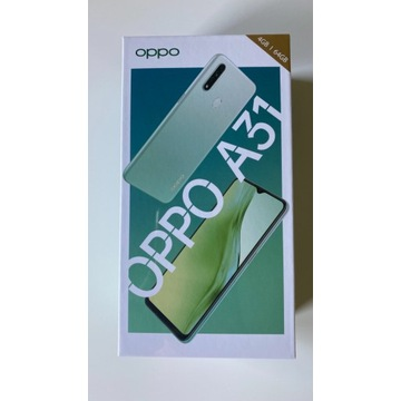 Telefon OPPO A31
