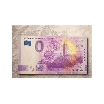 0 euro zestaw Bitwa Warszawskia,Legnica,Radomsko