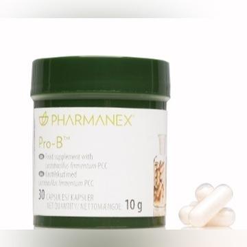 PHARMANEX PRO-B PROMOCJA -20%
