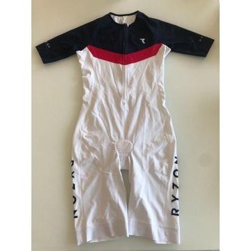 Strój triathlonowy Ryzon Frodissimo Tri Suit