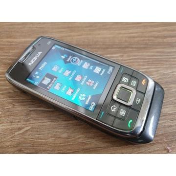 Nokia E66 bez simlocka