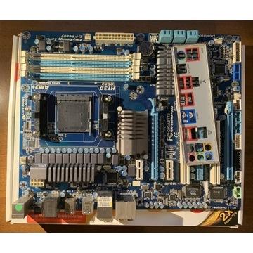 Płyta Gigabyte GA-990XA-UD3