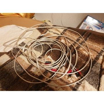 qed qudos balanced design concept speaker cab 2x5