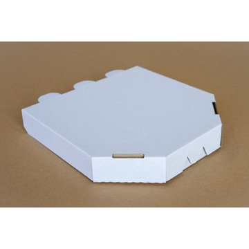Kartony Opakowania Pudełka na PIZZE PIZZY PIZZA 28