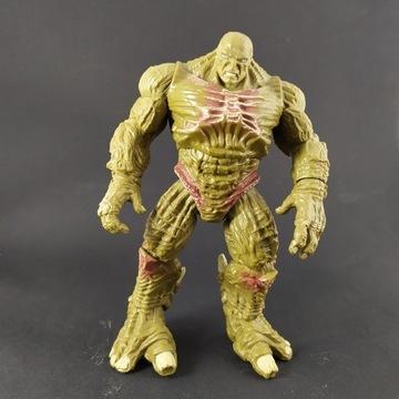 Figurka Hasbro Hulk Abomination Marvel Avengers