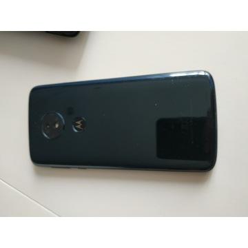 Motorola G6 xt1922-3