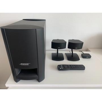 Bose CineMate GS series II