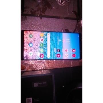 Samsung Galaxy Note 8 Bogaty zestaw