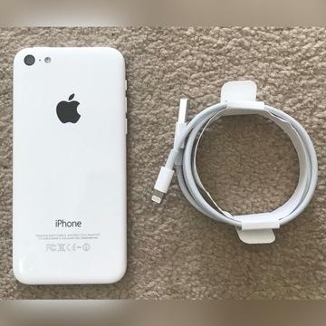 iPhone 5c   simlock EE
