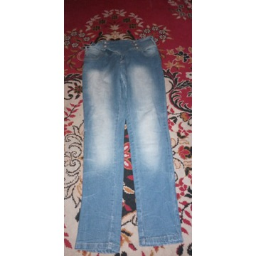 Paka spodni