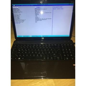 +++ HP G6-2052SG AMD A6-4400, RADEON 7670, 4GB +++