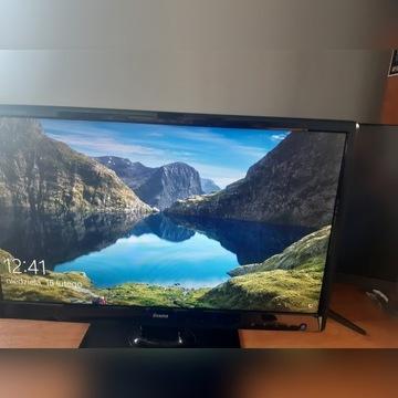 Monitor iiyama ProLite E2473HDS