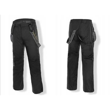 Spodnie narciarskie S