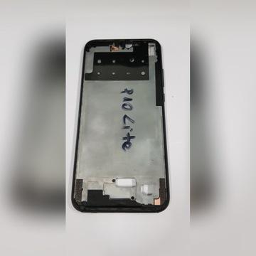 Korpus Huawei P 20 lite