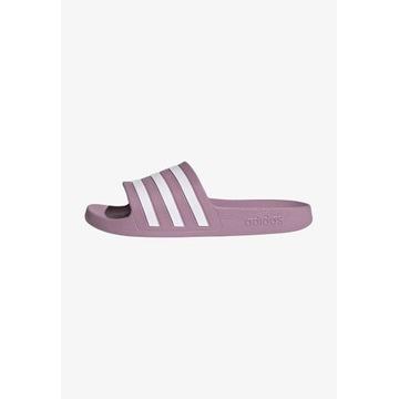 ADILETTE AQUA SLIDES adidas