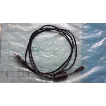 Kabel USB Aparat Fotograficzny kamera