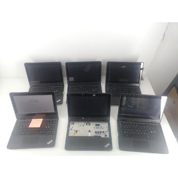 Pakiet Lenovo ThinkPad yoga 11e chromebook (PCH1)