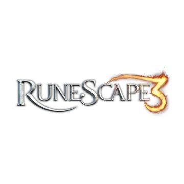 RuneScape RS3 Gold 100M Od Gracza Tanio