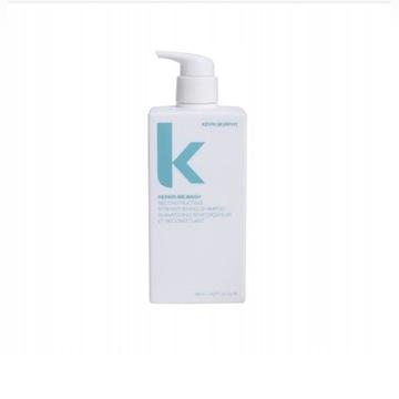 Kevin Murphy Repair Me szampon