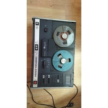 Uwertura-stereo