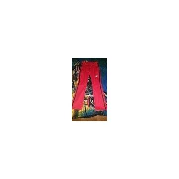 Spodnie narciarskie dam. 4F S4Z17-SPDN211 roz.XS