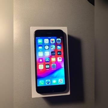 IPhone 6 16gb sprawny! Okazja