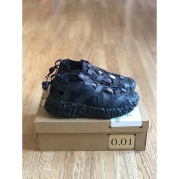 Nike Overreact Sandal ISPA EU-44 US-10