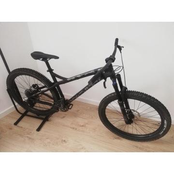 Rower górski Dartmoor Primal Evo 27.5 2020