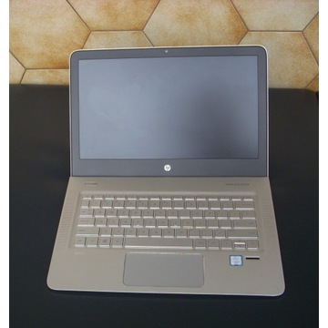 "Notebook HP ENVY  - 13-d0 13,3"", i5-6200U, 4GB RAM"