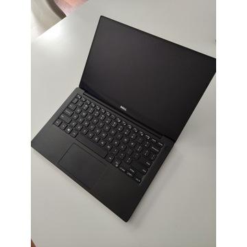 """Laptop Dell XPS 9350 13,3 """" Intel Core i5-7200U"""