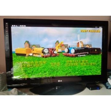 """LG 40""""   2 x HDMI , stan b.dobry"""