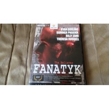 Fanatyk.VCD.