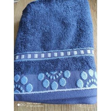 Ręcznik Zwoltex 50 x 90cm