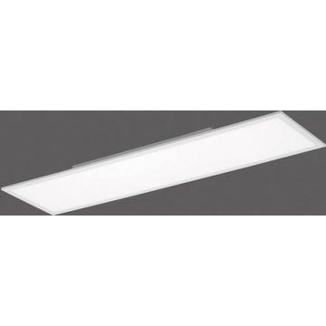 Panel LED LeuchtenDirekt Flat 14303-16, 41 W, 3600