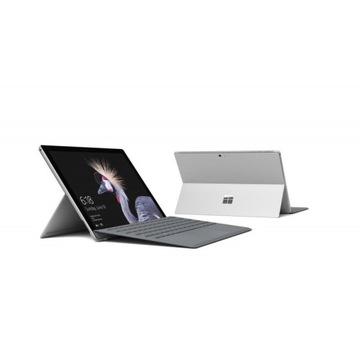 MS Surface Pro i5-7300U/8GB/128GB/Win10Pro + rysik