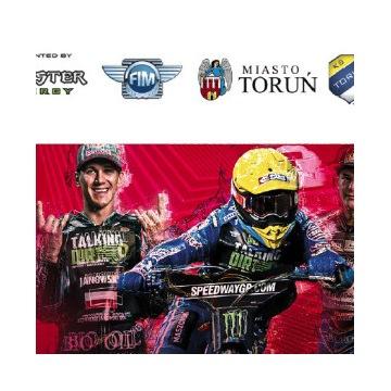 Bilet Speedway Grand Prix of Poland 2021 Toruń SGP