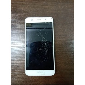 Telefon Huawei y5