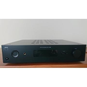 Streamer NAD C658 gwarancja