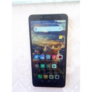 Smartfon Xiaomi Redmi 6 4/64GB