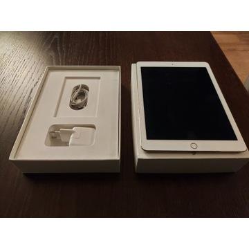 APPLE iPad A1567
