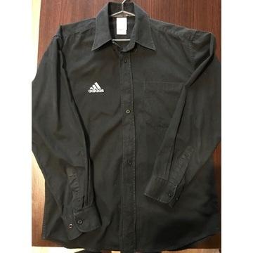 Koszula Adidas Long Sleeve Rarytas