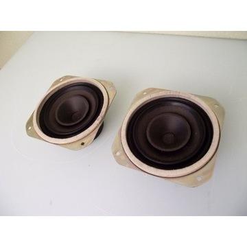Audiofilskie - BEAG - pod lampowca, do TL