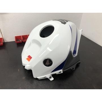Nakładka zbiornika o bak Honda 600rr PC40 2013-16