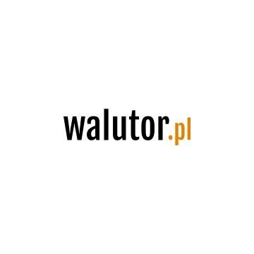 Domena walutor.pl
