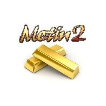 Metin2 Polyphemos 1kkk Yang 10 Won Yangi/Wony