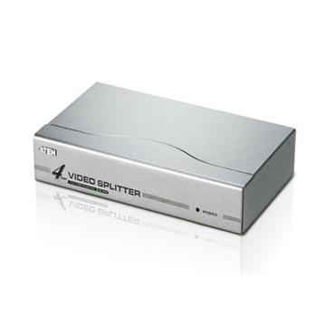 Rozdzielacz/Splitter VGA ATEN VS94A